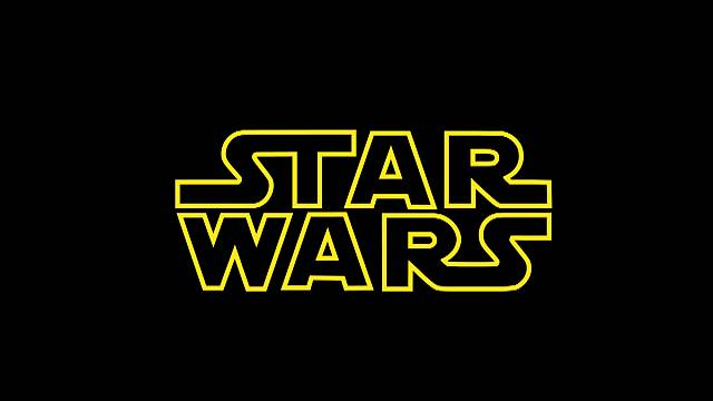 Yıldız Savaşları dokuzun yönetmeni belli oldu