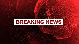 Thaïlande : une explosion à Bangkok fait au moins 12 morts
