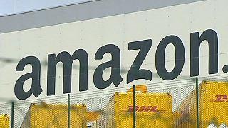NYT revela práticas de trabalho controversas na sede da Amazon
