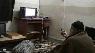La discothèque d'Oussama Ben Laden comprenait des chansons d'Enrico Macias