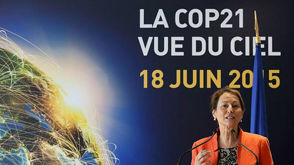 France : la loi sur la transition énergétique a été promulguée