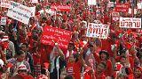 Tailandia: ¿un atentado político o religioso?