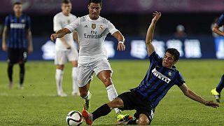 El Real Madrid cierra el fichaje de Mateo Kovacic