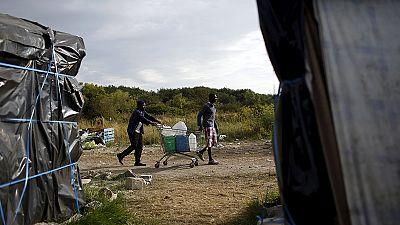 Immigrazione. A luglio nuovo record arrivi in Europa secondo Frontex