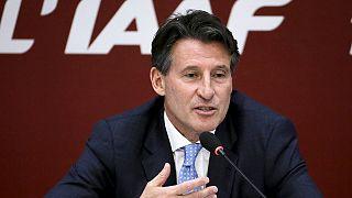 Πονοκέφαλος για τον νέο πρόεδρο της IAAF οι αποκαλύψεις περί αναβολικών