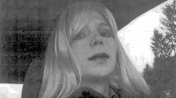 Chelsea Manning found guilty in contraband case but escapes solitary confinement