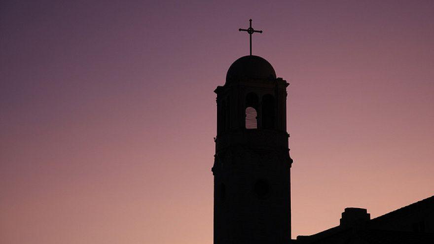 Slovakya sadece Suriyeli 'Hristiyan' mültecileri kabul edecek