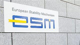 Εγκρίθηκε από τον ESM το δάνειο για την Ελλάδα