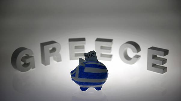 Greece repays ECB after tapping fresh bailout funds