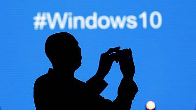 Windows 10, three weeks on: the good, the bad and the ugly