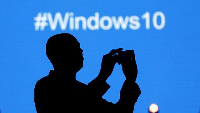 Windows 10 глазами пользователей