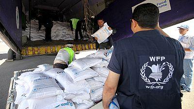 È emergenza umanitaria in Yemen. L'allarme dell'Onu