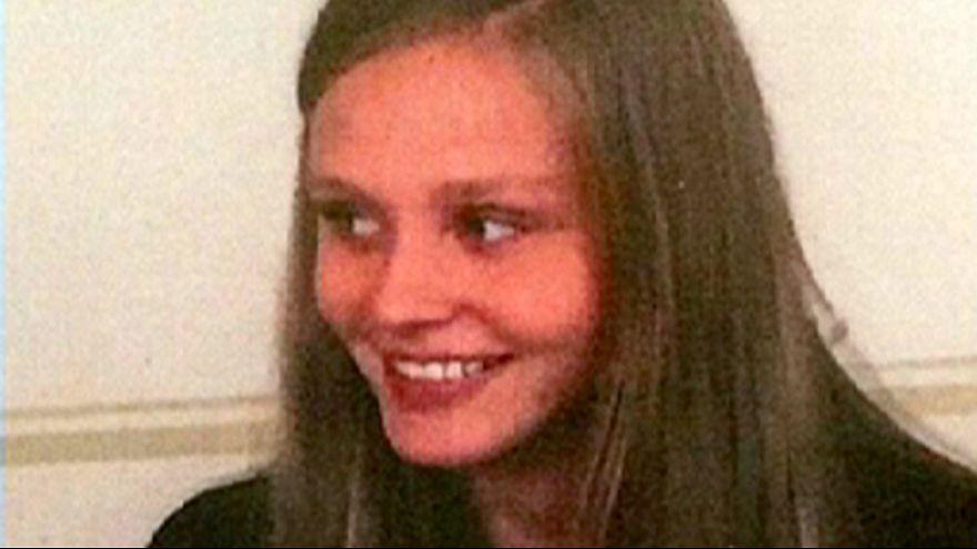 Tod der 17-jährigen Anneli: Trauer und Entsetzen