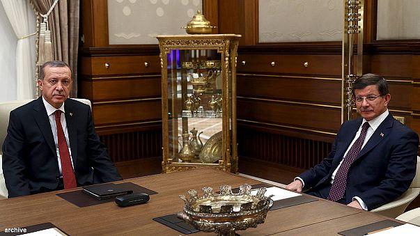 Erdogan se muestra a favor de las elecciones que se celebrarán el 1 de noviembre