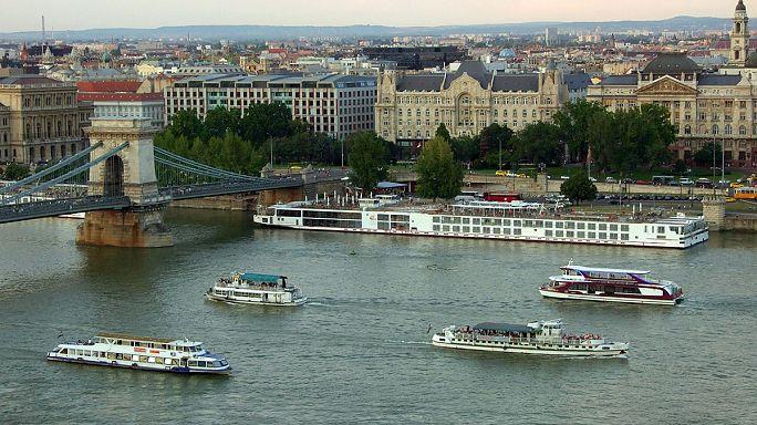 Budapest a legbarátságosabb városok között