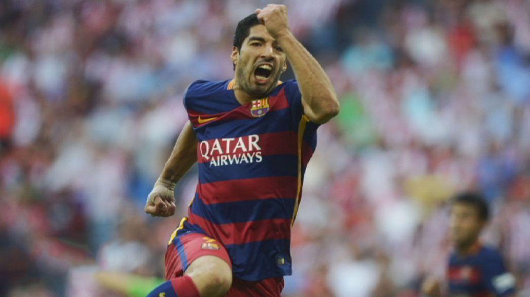 The Corner: Pedro si prende il Chelsea, sconfitta storica per la Juventus