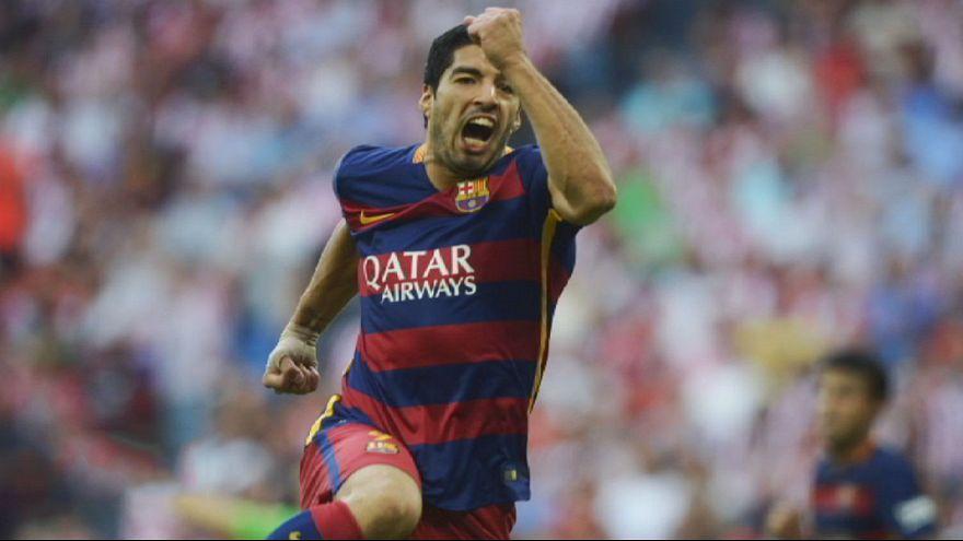 The Corner : Le Barça a pris sa revanche, Chelsea passe enfin la première