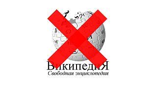Russie : une page sur le cannabis déplaît aux autorités, Wikipédia bloqué