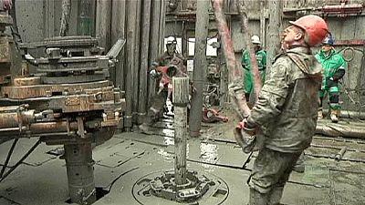 El Gobierno ruso aumenta la previsión de contracción este año al 3,3% por la caída del petróleo