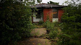 New Orleans tíz évvel a Katrina-hurrikán után