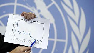 Sierra Leone bald frei von Ebola?