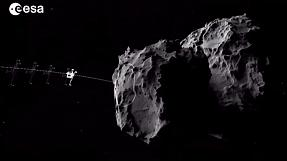 Musicista campano rende omaggio a Rosetta
