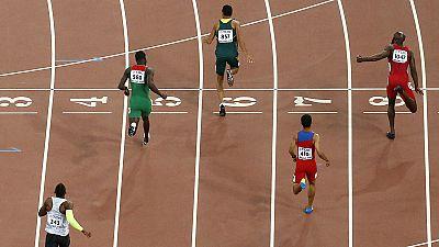 Doping, primi casi ai Mondiali: positive due atlete del Kenya