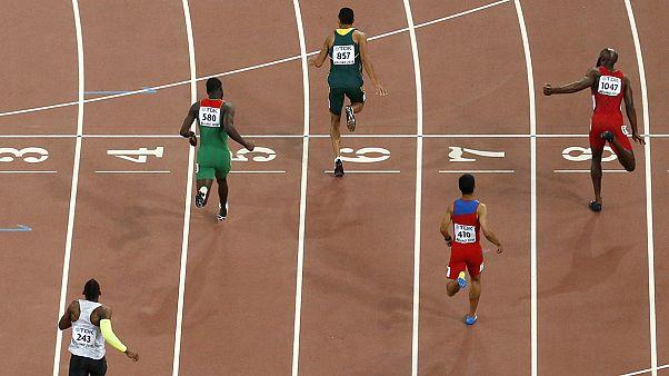 آزمایش دوپینگ ۲ دونده کنیایی مثبت اعلام شد