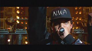 «Straight Outta Compton»: Η ιστορία των N.W.A. στη μεγάλη οθόνη