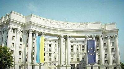 Ukraine erhält Schuldenschnitt