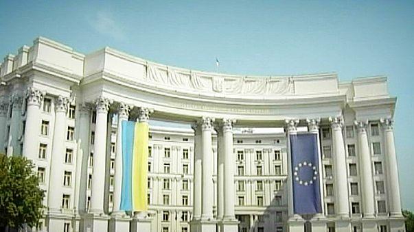 Ucraina, trovato l'accordo per un taglio del debito. No di Mosca