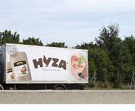 Áustria: Polícia tenta localizar dono de camião com corpos de refugiados