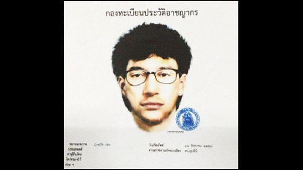 Lehet, hogy elkapták a brutális bangkoki robbantás egyik gyanúsítottját