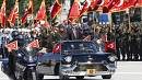 Turkey celebrates Victory Day – nocomment