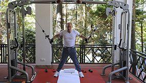 nocom: Putin e Medvedev a