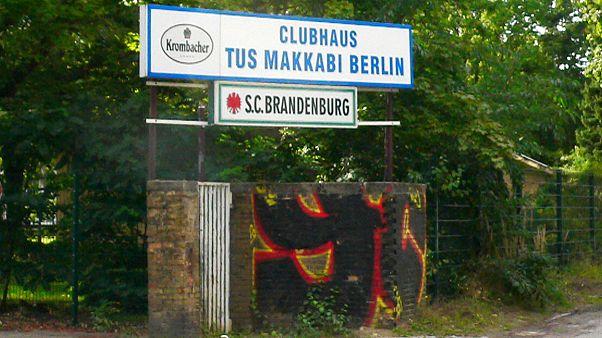 Berlin: Fußballspiel endet nach antisemitischer Beleidigung in Massenschlägerei