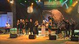 Bulgaria, alla 31esima edizione dell'Apollonia Festival
