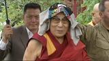 Tibetan autonomy reaches 50, wishes unresolved