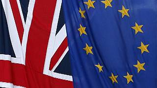 David Cameron agrees to make changes to UK referendum question