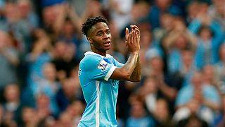 Premier League transfer window spending tops one billion euros