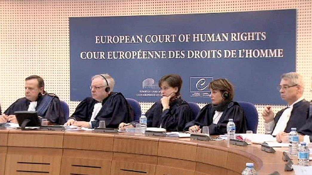 El TJUE condena a Italia por la explusión de tres tunecinos en 2011