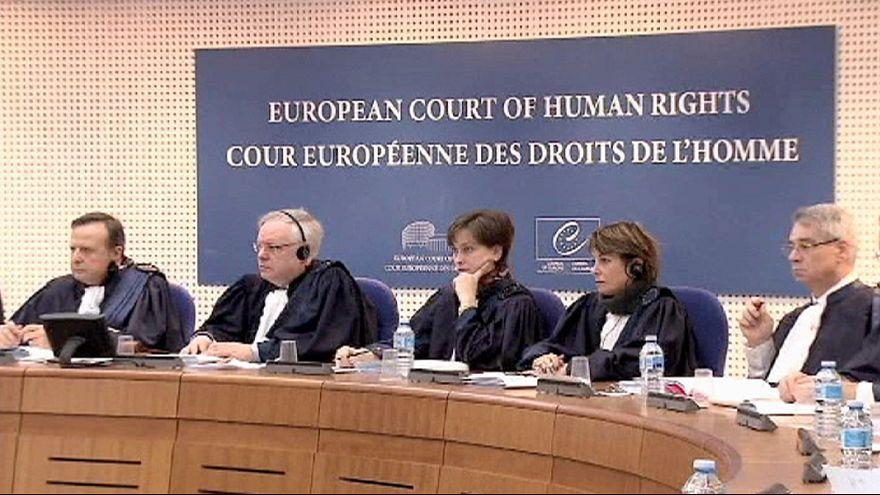 Репатриация тунисцев из Италии признана незаконной