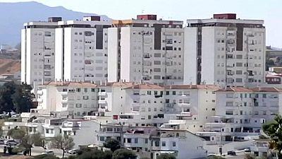 Espanha procura pistas no apartamento de El-Kazzani