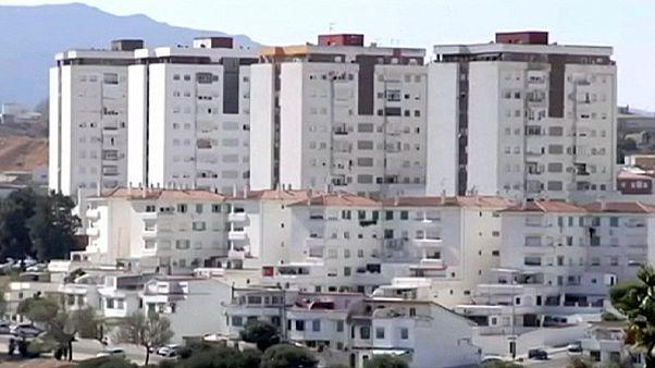 Spanien: Familie des Thalys-Attentäters vernommen