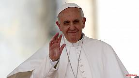 Папа римский разрешил всем священникам отпускать грех аборта