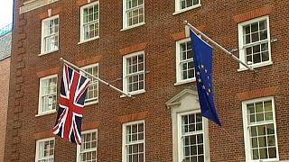 Cameron pretende mudar pergunta do referendo sobre UE