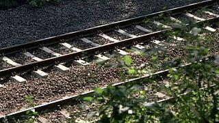 In Polonia è caccia al tesoro. Tutti alla ricerca del treno nazista pieno d'oro scomparso 70 anni fa