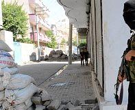Turchia: un soldato morto e uno disperso in scontro con jihadisti al confine siriano