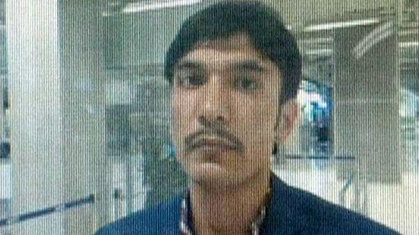 Thailandia, starge di Bangkok: mandato di arresto contro un turco