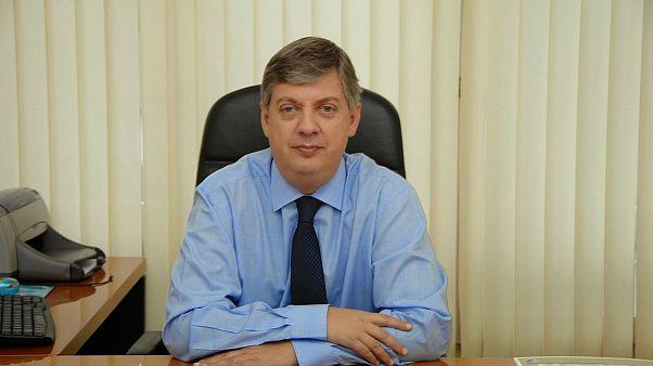 Τρικομματική η επόμενη κυβέρνηση σύμφωνα με την ALCO